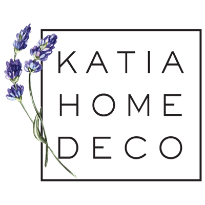 Katia Home Deco